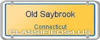 Old Saybrook board